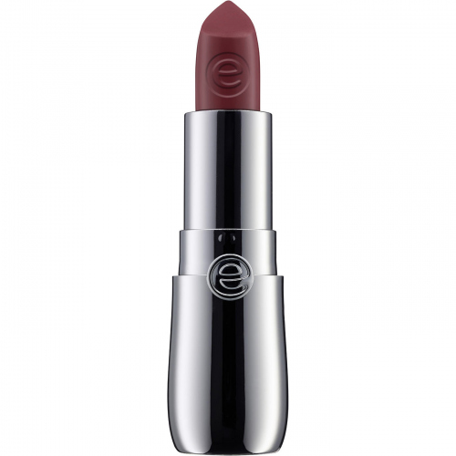 Essence - Colour Up! Shine On! Lipstick - Pomadka do ust