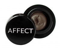AFFECT - EYEBROW POMADE WATERPROOF - Wodoodporna pomada do brwi