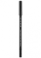 SIGMA - Long Wear Eyeliner Pencil - Długotrwała kredka do oczu
