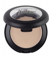MELKIOR - HIGH COVERAGE CONCEALER - Kremowy korektor do twarzy