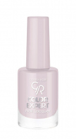 Golden Rose - COLOR EXPERT NAIL LACQUER - Trwały lakier do paznokci - O-GCX - 141 - 141