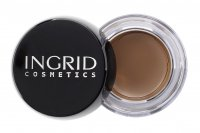 INGRID - EYEBROW POMADE - Pomada do brwi