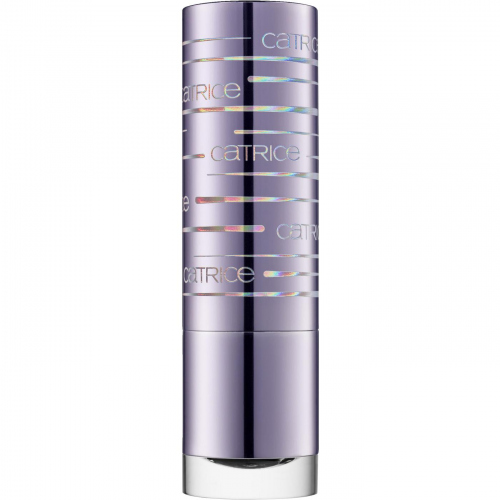 Catrice - Charming Fairy Lip Glow - Holograficzna pomadka do ust - 010 One Miracle Fits All