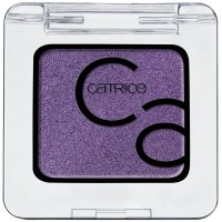 Catrice - ART COULEURS EYESHADOW - Cień do powiek