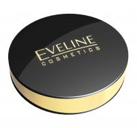 EVELINE - Celebrities Beauty Powder - Puder mineralny w kamieniu