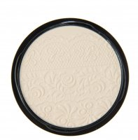 Dermacol - Compact powder with relif - Puder-1 - 1