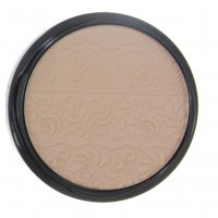 Dermacol - Compact powder with relif - Puder-4 - 4