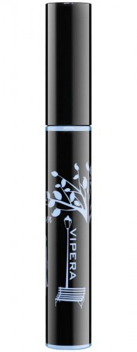 VIPERA - FOUR SEASONS Mascara - Tusz do rzęs - Blue Summer