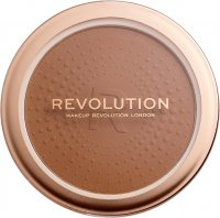 MAKEUP REVOLUTION - Mega Bronzer - Bronzer do twarzy
