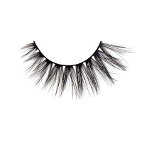 Lash Me Up! - Silk Collection - Rzęsy na pasku - Dancing Queen