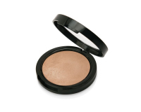 Golden Rose - Mineral Terracotta Powder - Puder mineralny - 09 - 09