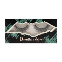 LASplash - Dauntless Lashes - Triple Threat False Lashes - Sztuczne rzęsy na pasku