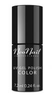 NeoNail - SUNMARINE COLLECTION - UV GEL POLISH COLOR - Lakier hybrydowy - 7,2 ml
