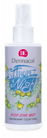 Dermacol - Body Love Mist - Mgiełka do ciała - St. Tropez Night - 150 ml