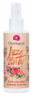 Dermacol - Body Love Mist - Mgiełka do ciała - Ibiza Party - 150 ml