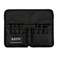 NYX Professional Makeup - MAKEUP BRUSH BELT - Pas na pędzle