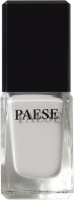 PAESE - Classic Collection Nail Polish - Lakier do paznokci