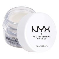NYX Professional Makeup - EYESHADOW BASE - Baza pod cienie