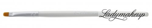 ELF - Concealer Brush - Pedzel do korektora 1821