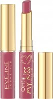 EVELINE - OH! MY KISS LIPSTICK - Pomadka do ust