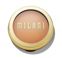 MILANI - CREAM TO POWDER FOUNDATION - CONCEAL + PERFECT SMOOTH FINISH - Podkład w kremie