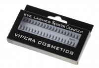 Vipera - Eye Lashes Special Occasion - Kępki